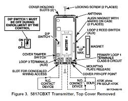 5817cbxt Sprinkler Tamper Switch Wiring Diagram Sprinkler Tamper Switch Wiring Diagram #29 Potter Sprinkler Tamper Switch Wiring