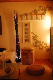 Freuen sie sich auf die schönsten bilder mit viel denn schließlich ist der weihnachtsbaum unser highlight im weihnachtlichen wohnzimmer. Deko Home Von Sibylle 8124 Zimmerschau