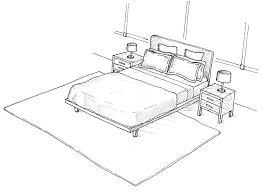 rug king size of area rug under king bed designs kingston rug hooking