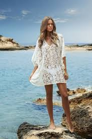 82 Best Tunic Kaftan Pareo Images On Pinterest Kaftan Tunics