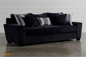 sofa black friday grande black modern furniture new modern black leather sofa fresh sofa