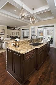 kitchen island lighting design. Island Lighting Ideas Pictures Pendant Tcp Monticello Chrome Home Kitchen Design