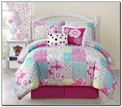 amazing kids bedding sets for girls kids bedding sets girls bedding sets remodel