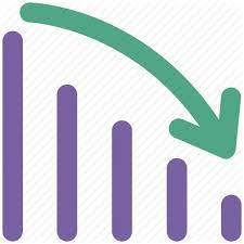 Business 4 By Vectors Market