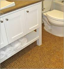 cork flooring in the bathroom. Surprising Cork Flooring Bathroom Accessories Ideas In The E
