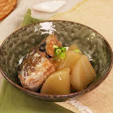 鯖 缶 レシピ