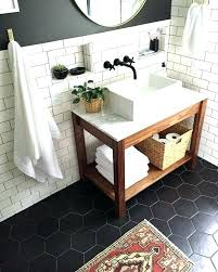 cheap bathroom makeover. Perfect Makeover Budget Bathroom Makeover Image Of Makeovers  Inside Cheap Bathroom Makeover I
