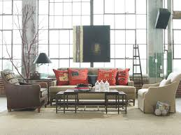 mesmerizing modern retro living room. Baby Nursery: Winsome Images About The Warehouse Look Industrial Interior Design And Brick Walls Chic Mesmerizing Modern Retro Living Room U