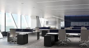 office design sydney. We Are The Best Company For Office Fitouts In Sydney. Design Sydney E
