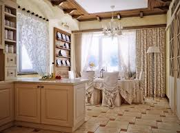 country home interior ideas. French Country Kitchen Interior Ideas Home