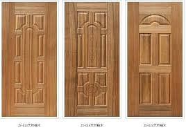 Wooden Front Door Designs For Indian Homes Review Home Decor