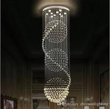 hanging crystal chandelier hanging crystal chandeliers plug