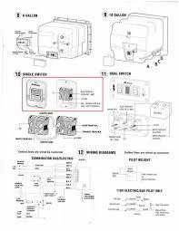 wiring diagram sw10de suburban water heater the wiring diagram rv water heater wiring diagram nilza wiring diagram