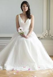 category plus size kleinfeld bridal