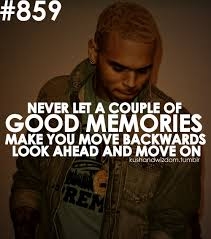 Chris Brown Quotes Impressive Chris Brown Shared By Renu On We Heart It