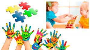 Algunos juegos y juguetes para niños con autismo podrían ser: Juguetes Didacticos Para Ninos Con Tea Blog