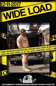 Free gay trucker pics