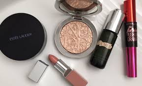 new makeup products 2016. my march favorites : new makeup products to try right now 2016 u