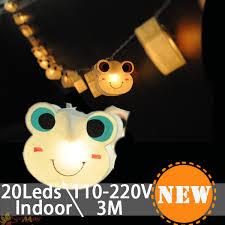 Solar Lights Archives  Squireu0027s Garden CentreSolar Frog Lights