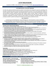 Trending Sales Manager Resume Bullet Points 46 New Resume Sample Of