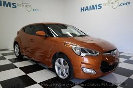 hyundai veloster black. 2014 hyundai veloster 3dr coupe manual wblack int 15289794 2 black
