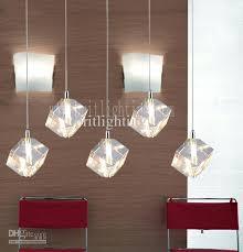modern contemporary pendant lighting. Impressive Contemporary Pendant Lights Modern Lamp Kitchen For Dining  Ceiling Uk Modern Contemporary Pendant Lighting S