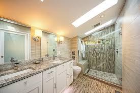complete bathroom remodel. Contemporary Remodel Bathroom Remodel Complete  And Bathroom Remodel