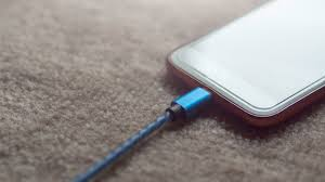 Cell Phone Battery Compatibility Chart Best Phone Battery Life 2019 The Longest Lasting