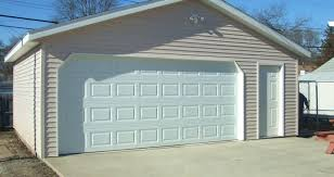 cost of new garage door installed garage door installation how much does