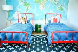 glamorous kid bedroom rug bedroom rugs boys room rug home ideas nice design stylish red metal glamorous kid bedroom rug