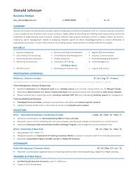 Examples Cv Cv Vs Resume What Is The Difference Infographic Examples