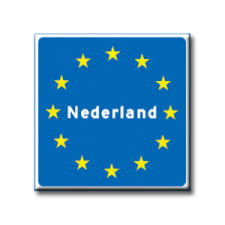 Afbeeldingsresultaat voor verkeersborden nederland