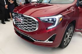 2018 gmc white terrain. fine terrain full size of gmcgmc terrain or similar gmc hp 2018 canyon 2017  large  and gmc white terrain