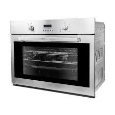 diagrams 600450 ge oven wiring diagram ge range model ge wall oven wiring diagram wiring diagrams database ge oven wiring diagram