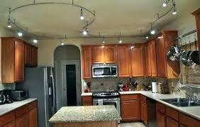 kitchen island track lighting. Kitchen Islands: Track Lighting For Island Sloped Ceiling: F