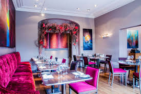 Private Dining In Cambridge At Hotel Felix Perfect For All Occasions Classy Private Dining Rooms Cambridge