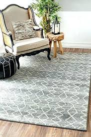 5x7 rug gray rug rugs gray trellis x area rug grey outdoor rug