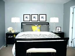 bedroom decorating ideas with gray walls grey wall bedroom ideas bedroom ideas purple decorating gray grey bedroom decorating ideas with gray walls