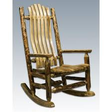 lovely rustic outdoor rocking chairs about remodel outdoor furniture with additional 13 rustic outdoor rocking chairs