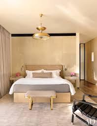 bedroom minimalist. Interior Design Tips On How To Achieve The Perfect Minimalist Bedroom 3 B