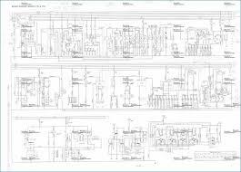 taft tractor wiring diagram wiring schematics diagram taft tractor wiring diagram wiring diagram library realfixesrealfast wiring diagrams taft tractor wiring diagram