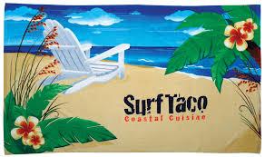 cool beach towel designs. $1.00 Cool Beach Towel Designs Y