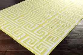 outside carpet recycled plastic outdoor rugs rug liner non slip oversized door mats best pad for dash and indoor outdoor rug