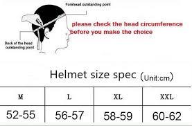 Agv Helmet Size Chart Us 57 33 51 Off Newest Arrival Motorcycle Helmet Retro Helmet Pegatinas Half Helmet Off Road Professional Rally Racing Helmet In Helmets From