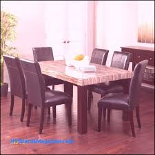 purple dining room chairs awesome new white reclaimed wood dining table new york es magazine of