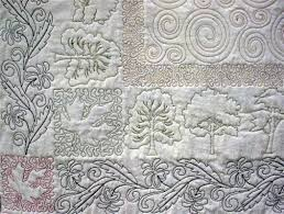 Longarm Quilting Patterns Must Enhance the Pieced Top & longarm quilting patterns, Stitching ... Adamdwight.com