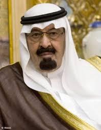 <b>...</b> <b>Abdallah ben</b> Abdelaziz ben Abderrahmane ben Faysal ben Turki ben <b>...</b> - Arabie-Saoudite-le-droit-de-vote-accorde-aux-femmes_mode_une