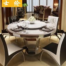 China Glass Marble Backsplash China Glass Marble Backsplash Best Stainless Steel Table With Backsplash Minimalist