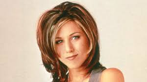 Jennifer Aniston Hair Style jennifer aniston reveals why she hated the rachel haircut 8500 by wearticles.com