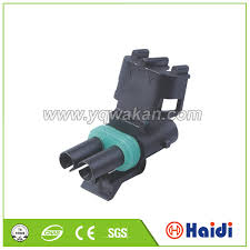 gm wire connectors gm wire connectors suppliers and manufacturers gm wire connectors gm wire connectors suppliers and manufacturers at alibaba com